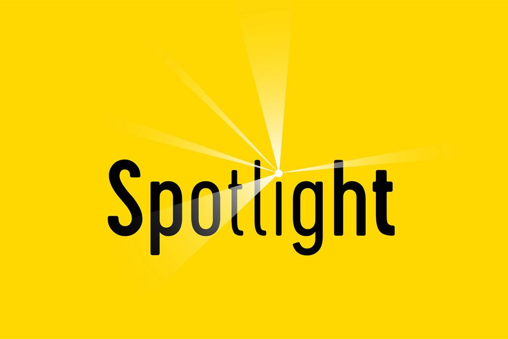 L Spotlight+Logo.jpg