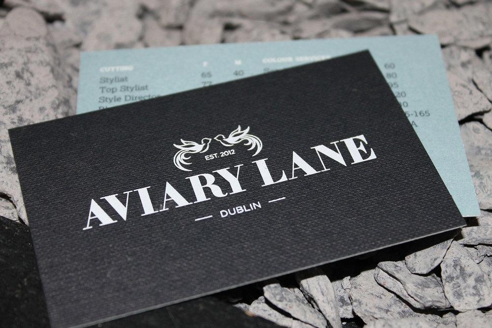 01_AVIARY_LANE_CARD_HR.jpg