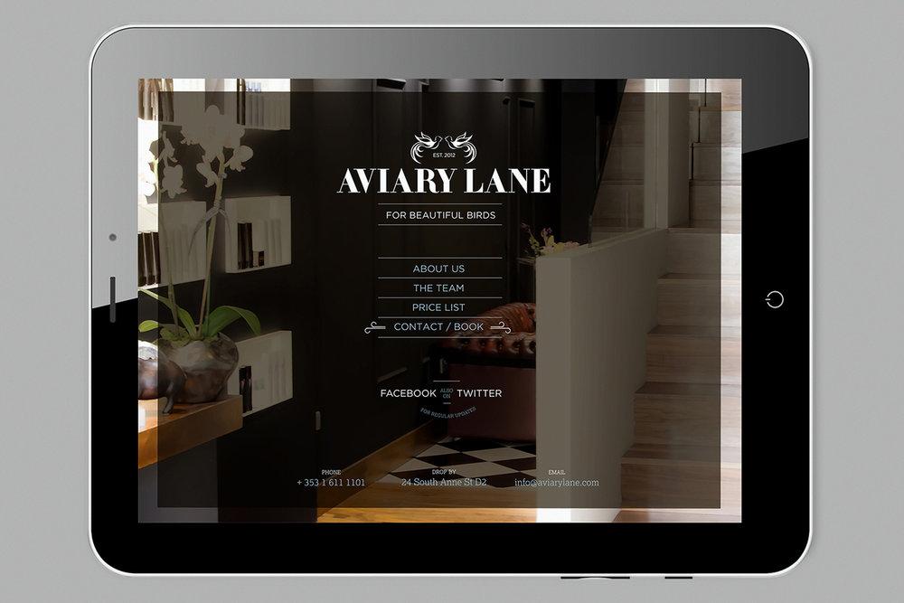 03_AVIARY_LANE_WEBSITE_HR.jpg