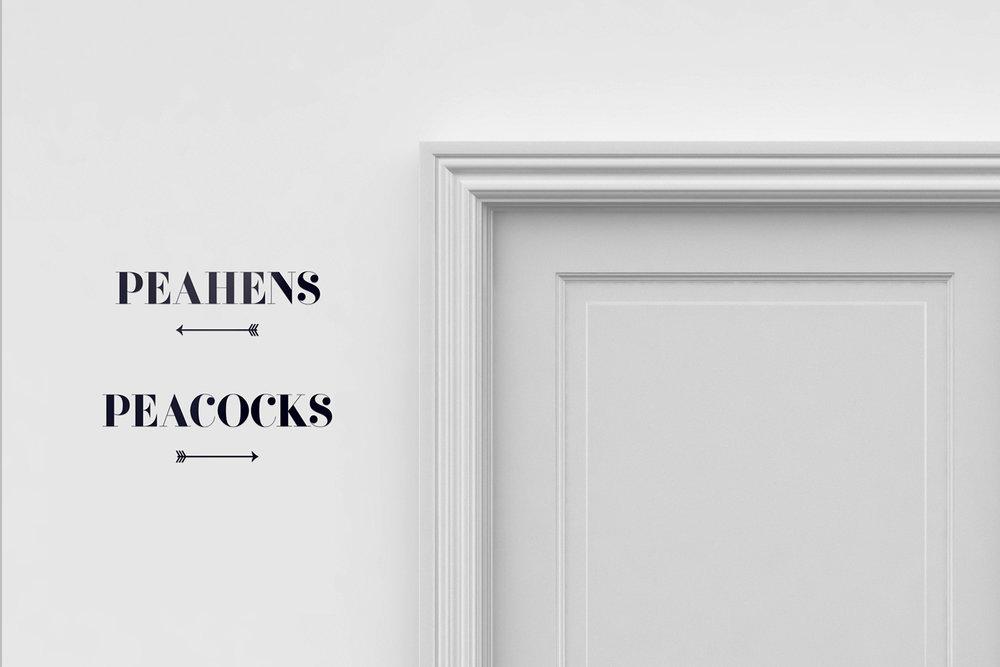Aviary_Toilet_Door.jpg
