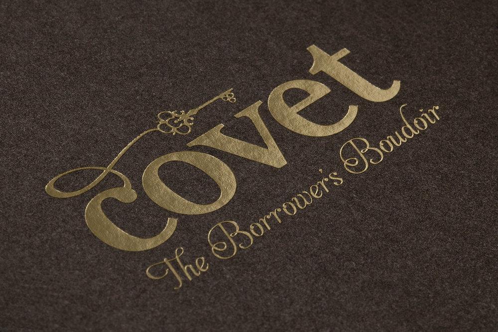Covet Logo 02_1500.jpg