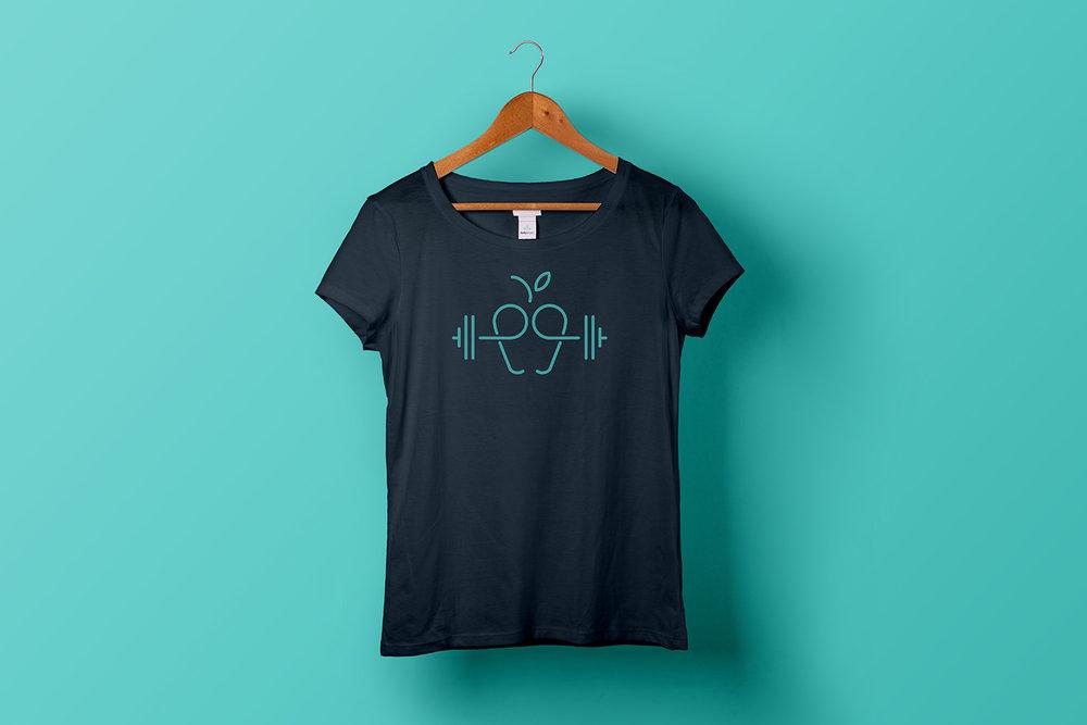Body Project Tshirt 1500.jpg
