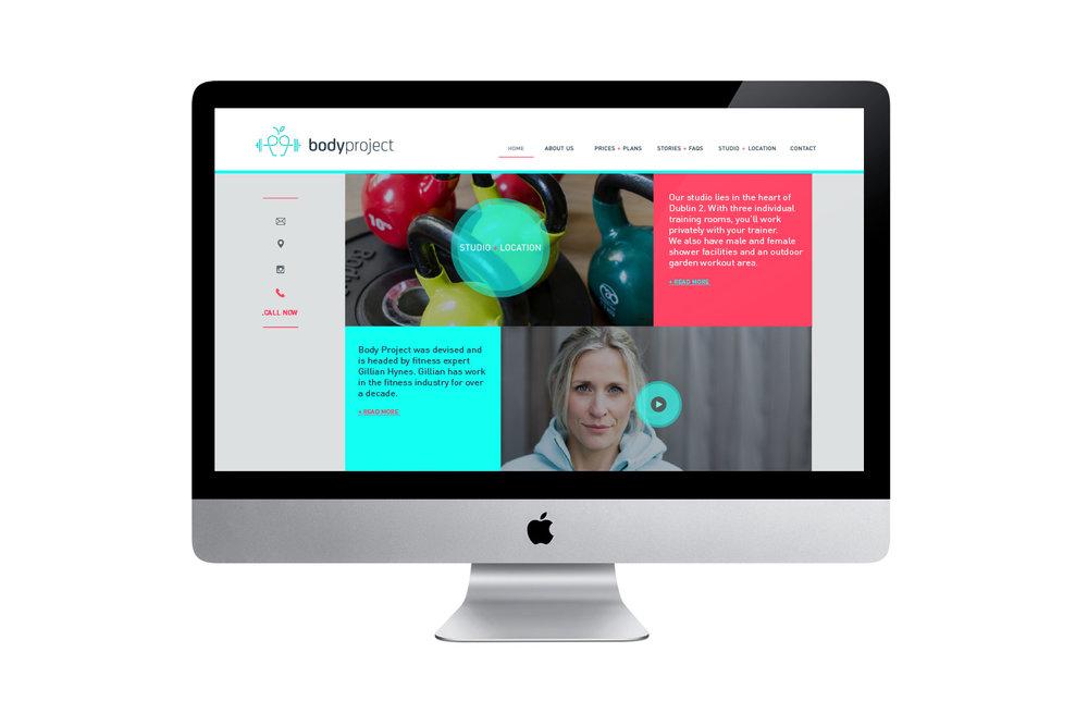 Body Project Web 3.jpg