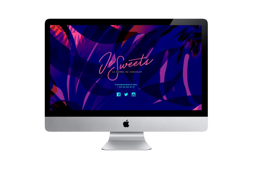 Homepage Mac.jpg