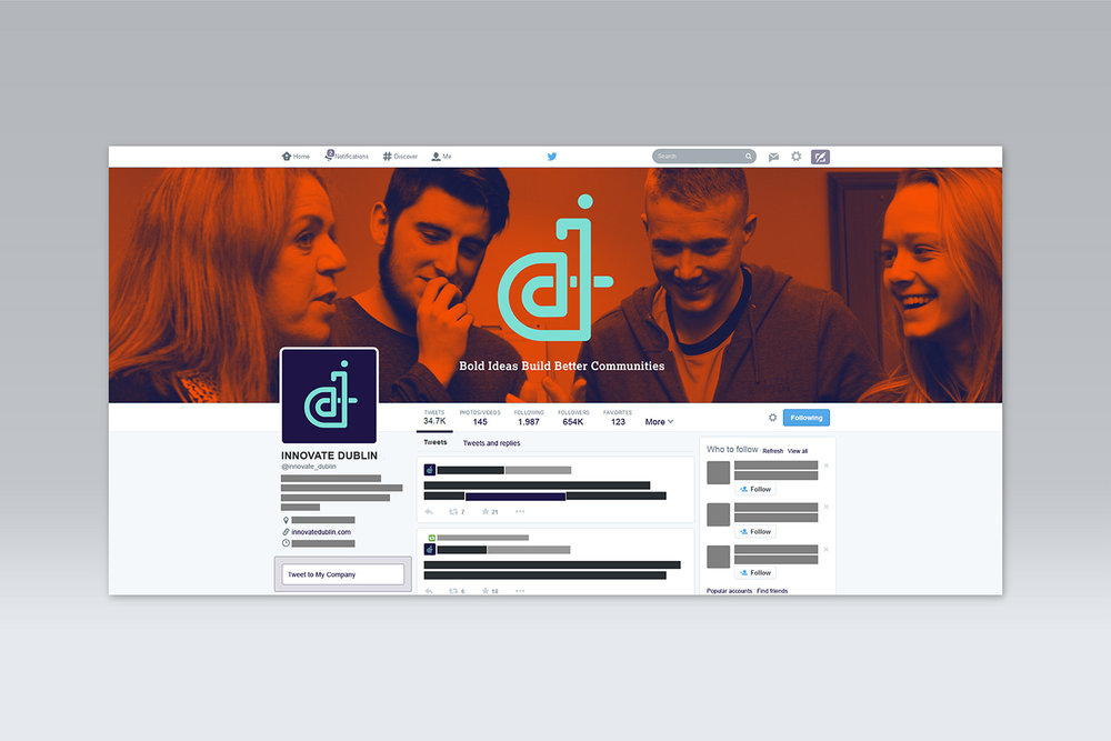 ID Elements-05 1500px.jpg