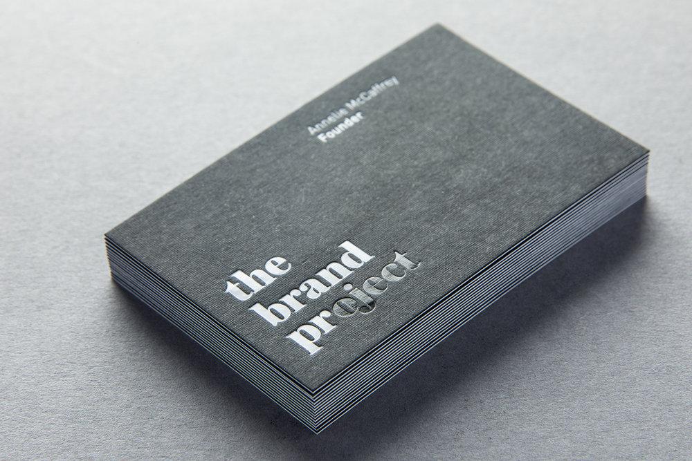 TBP Card 1 1500px.jpg