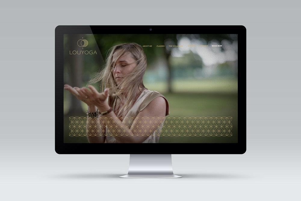 06_Lou Yoga Web 01.jpg