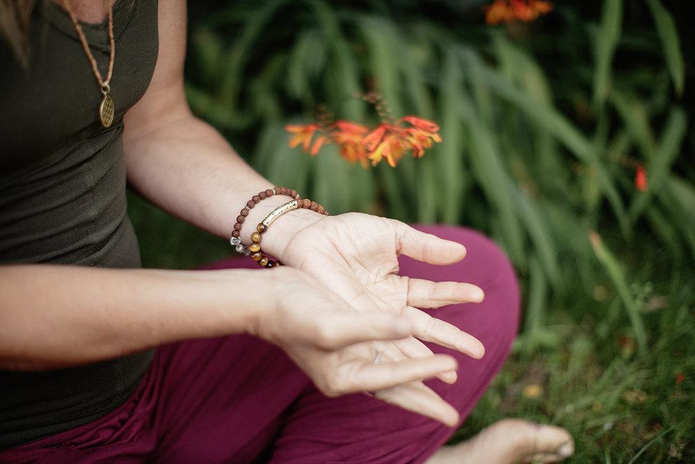 10_Lou Yoga Image Hands.jpg
