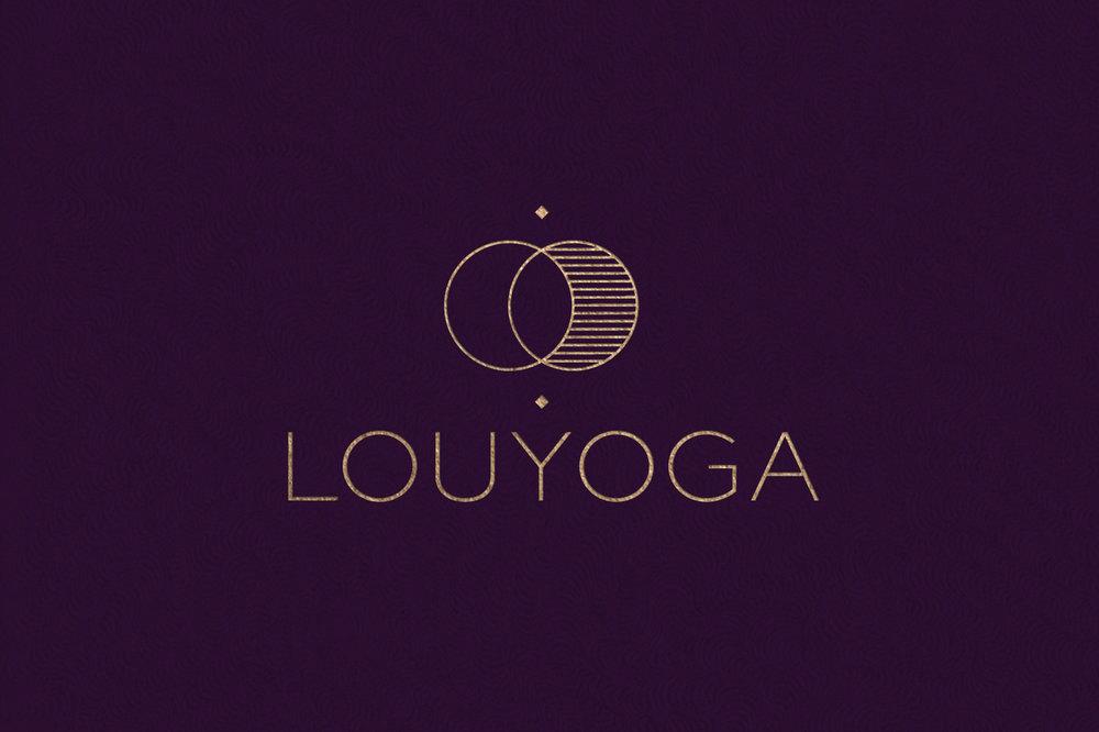 01_Lou_Yoga_Logo.jpg