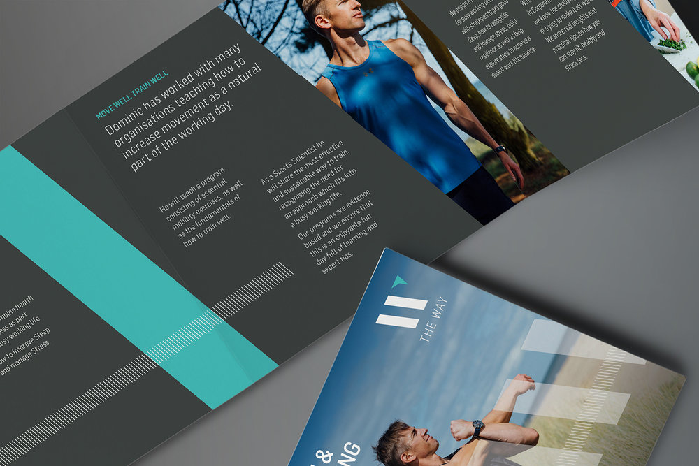 G&D Brochure 4.jpg