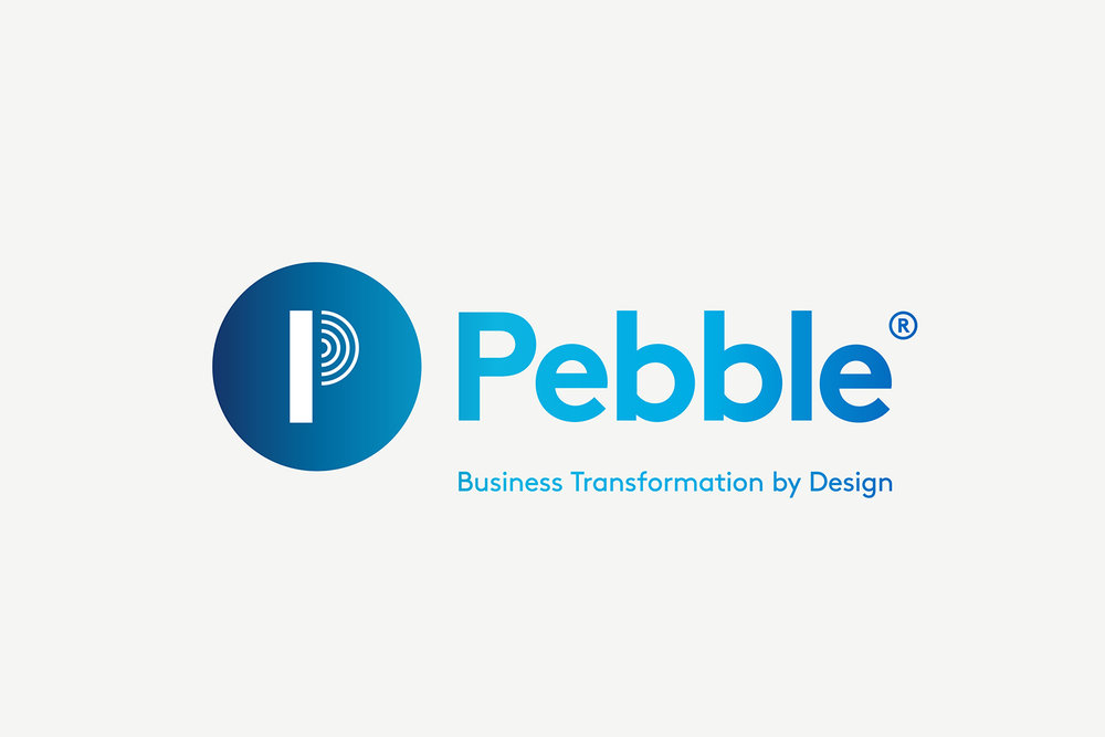 Pebble Case Study-02.jpg