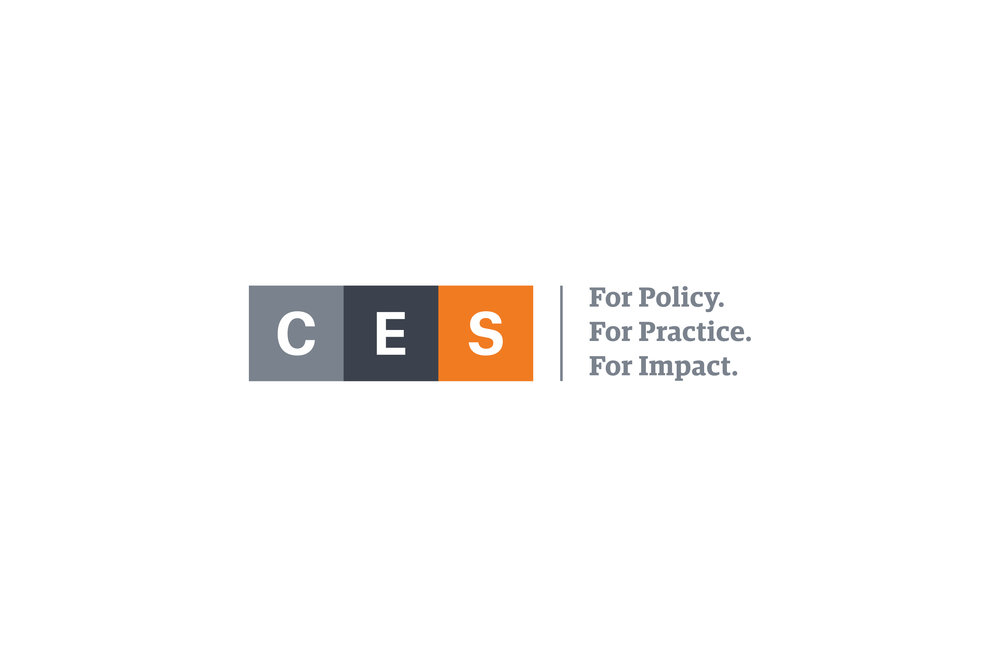 CES Case Study V2-01.jpg