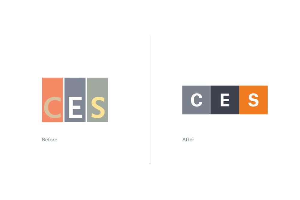 CES Case Study V2-02.jpg