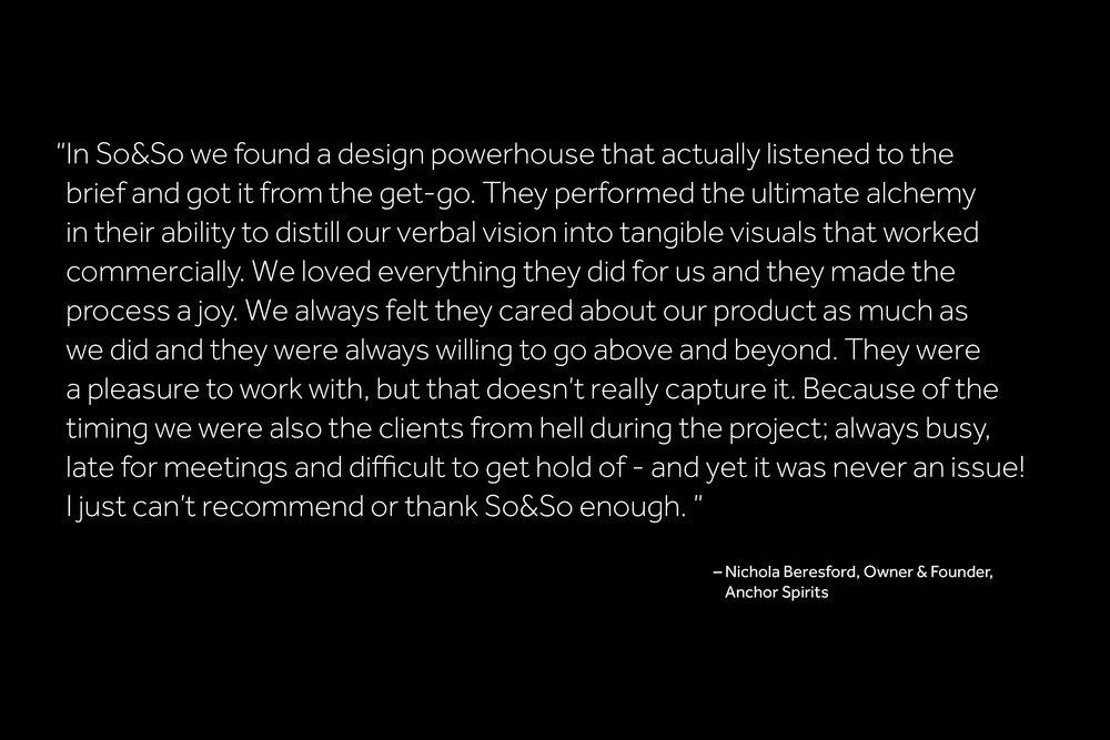 •Client Testimonials V28.jpg