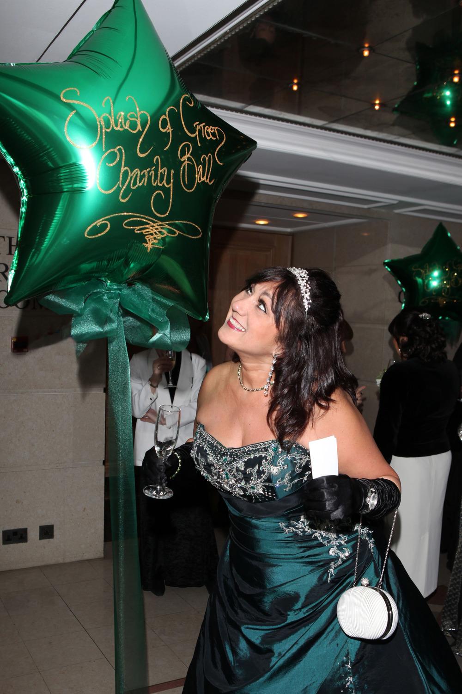 Splash of Green Ball 2012-052.jpg