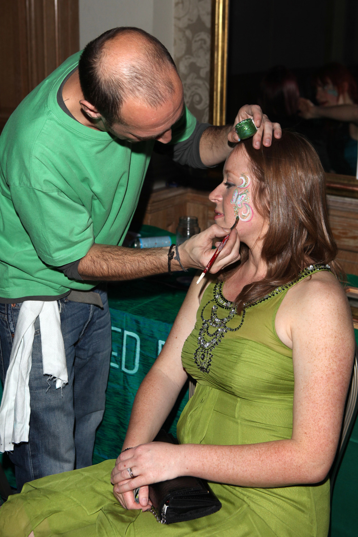 Splash of Green Ball 2012-347.jpg