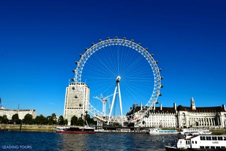 London-Eye-Leading-Tours-London-450x300.png