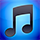 icon-itunes-40px.png