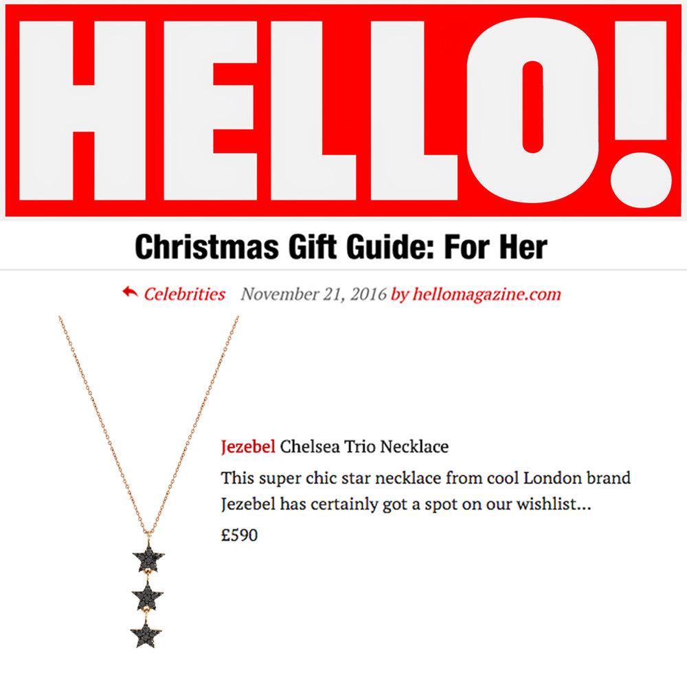 Hello gift guide.jpg