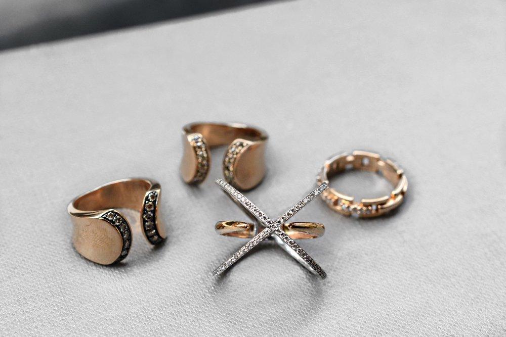London Jewelry