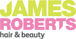 James Roberts Hair and Beauty