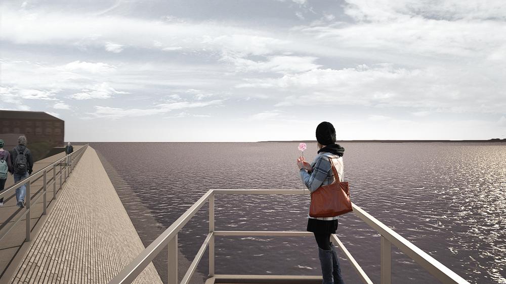 6 - Platform for casting flowers.jpg