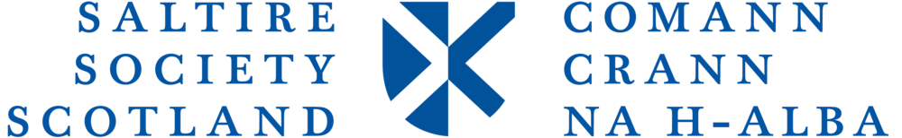 SS_Master Logo.jpg