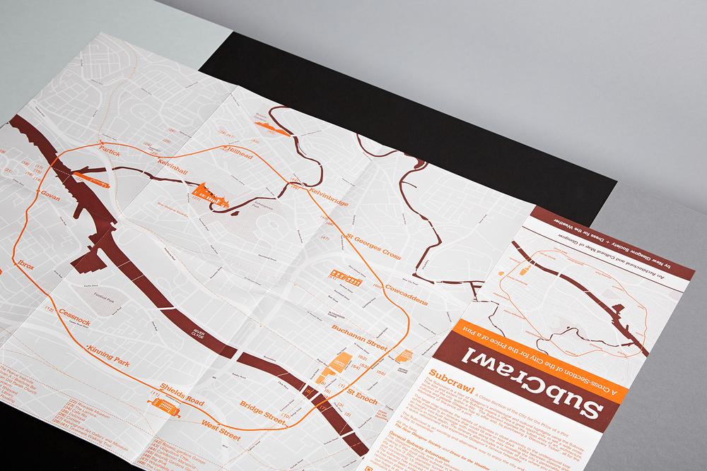 DFTW Printed Materials3635.jpg