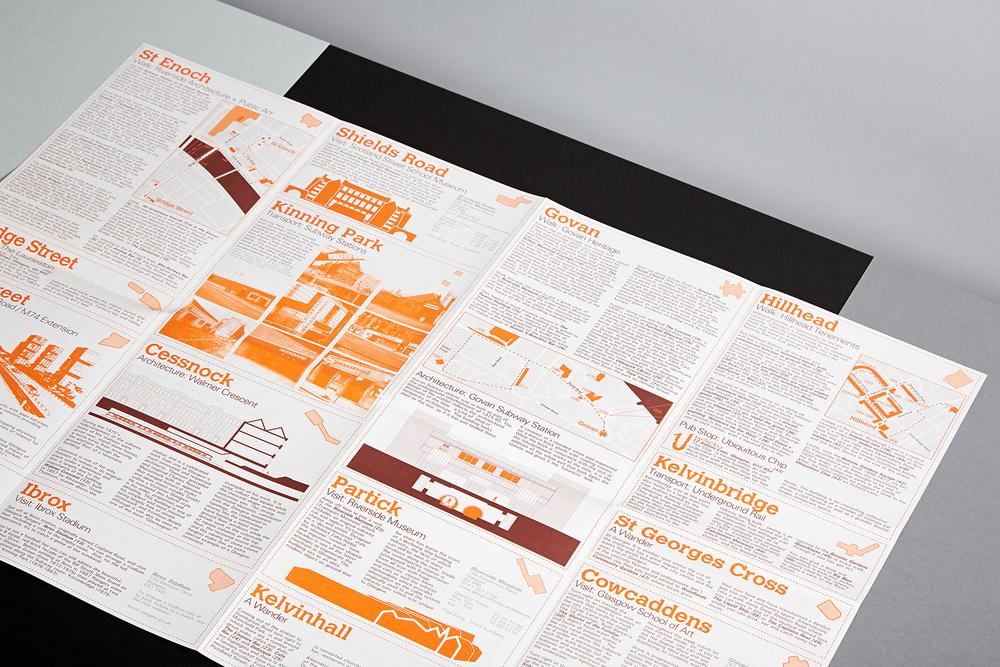 DFTW Printed Materials3636.jpg