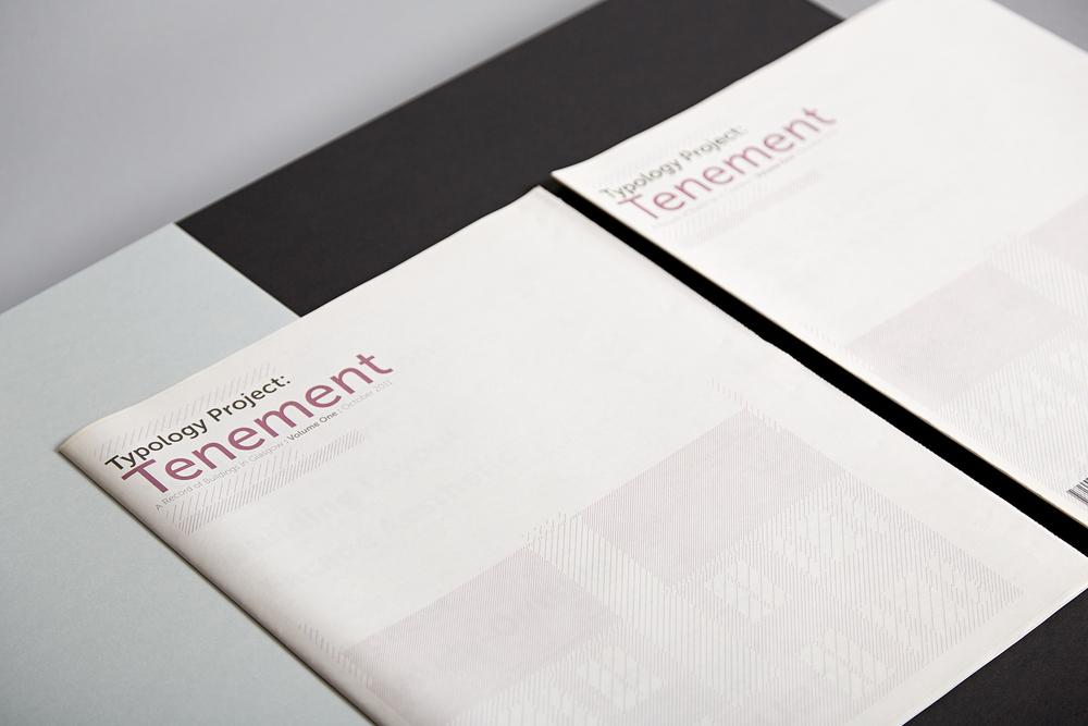 DFTW Printed Materials3558.jpg