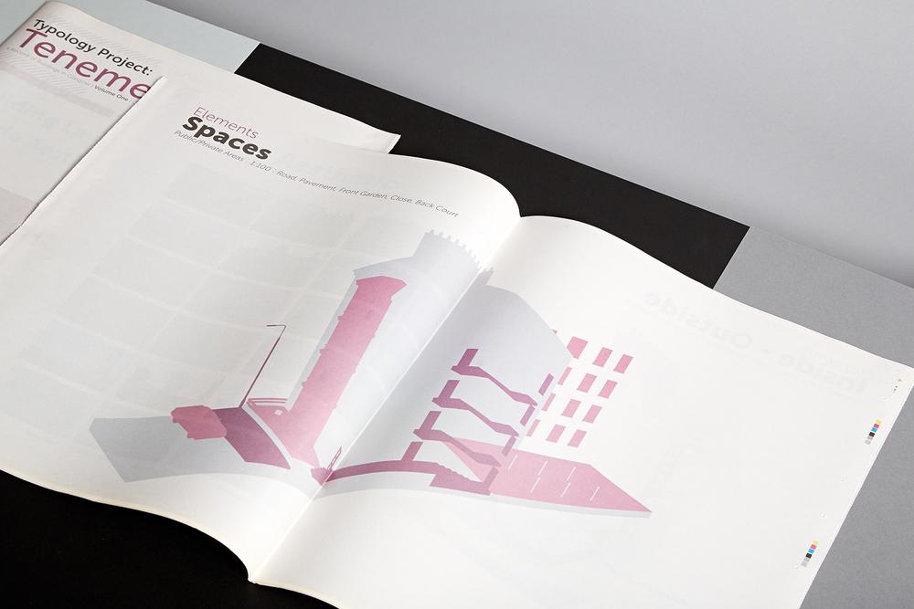 DFTW Printed Materials3569.jpg