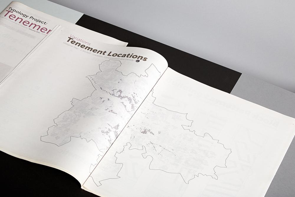 DFTW Printed Materials3571.jpg