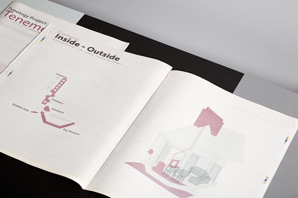 DFTW Printed Materials3574.jpg
