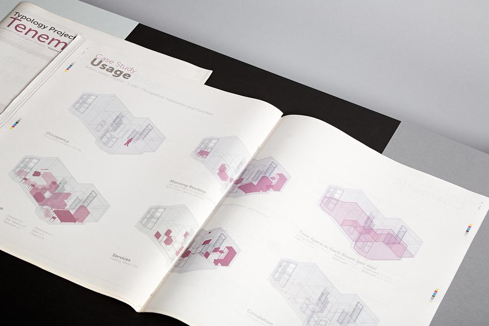 DFTW Printed Materials3577.jpg