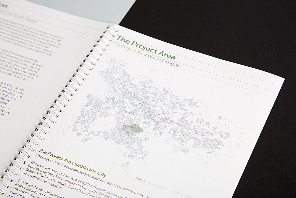 DFTW Printed Materials3778.jpg