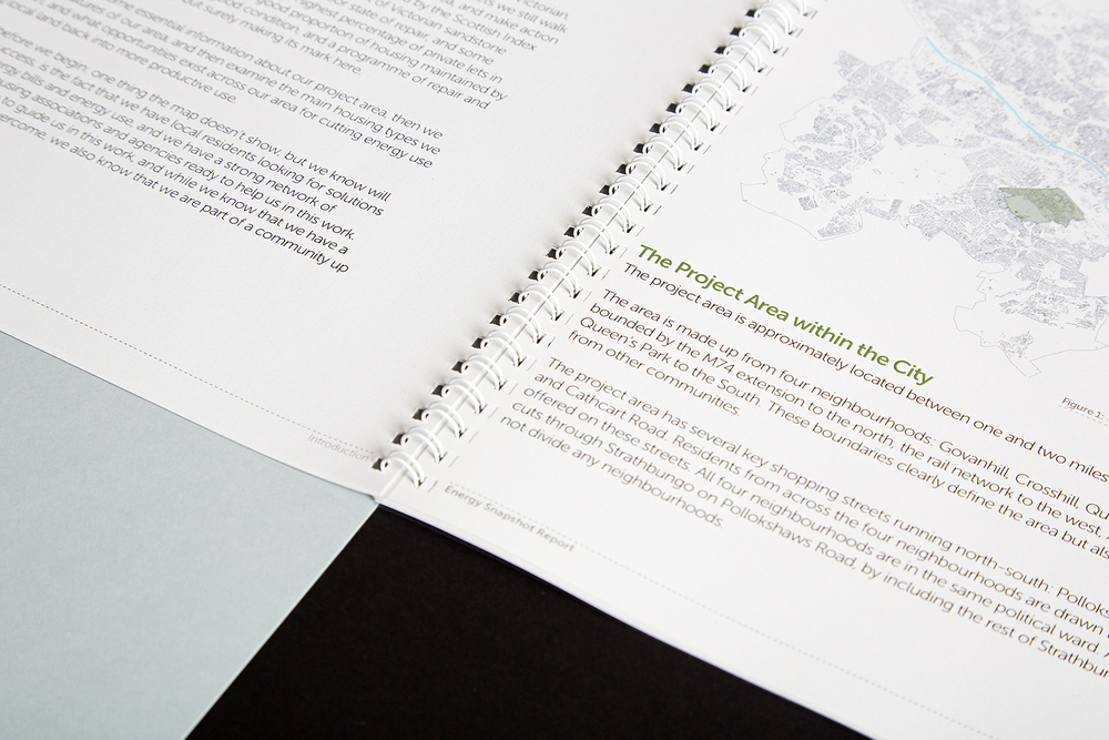 DFTW Printed Materials3781.jpg