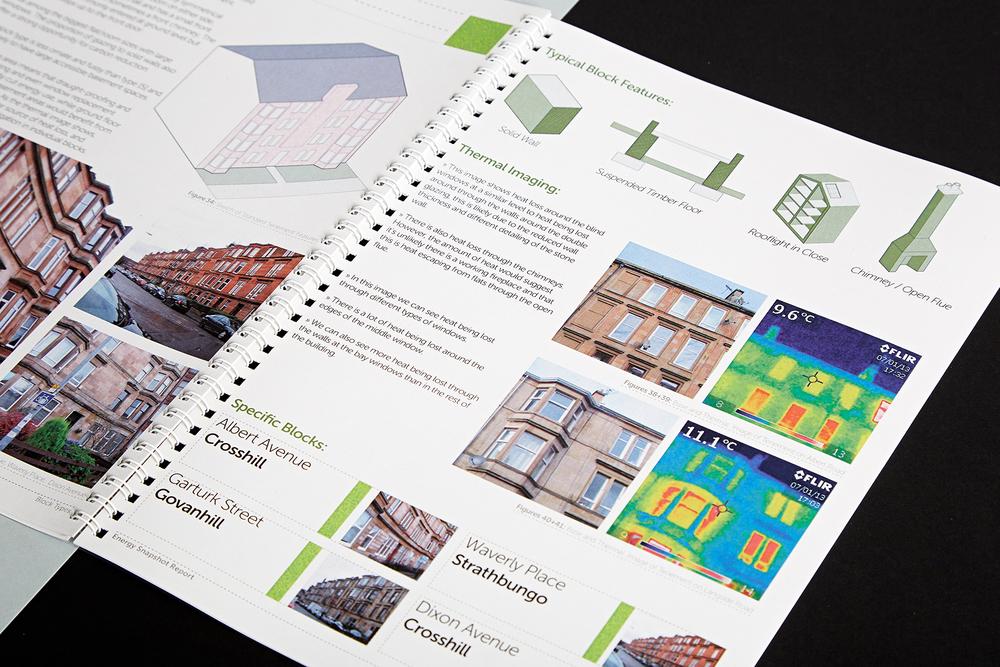 DFTW Printed Materials3787.jpg