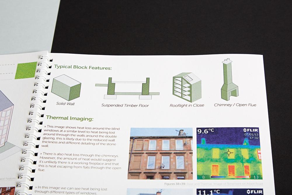 DFTW Printed Materials3790.jpg