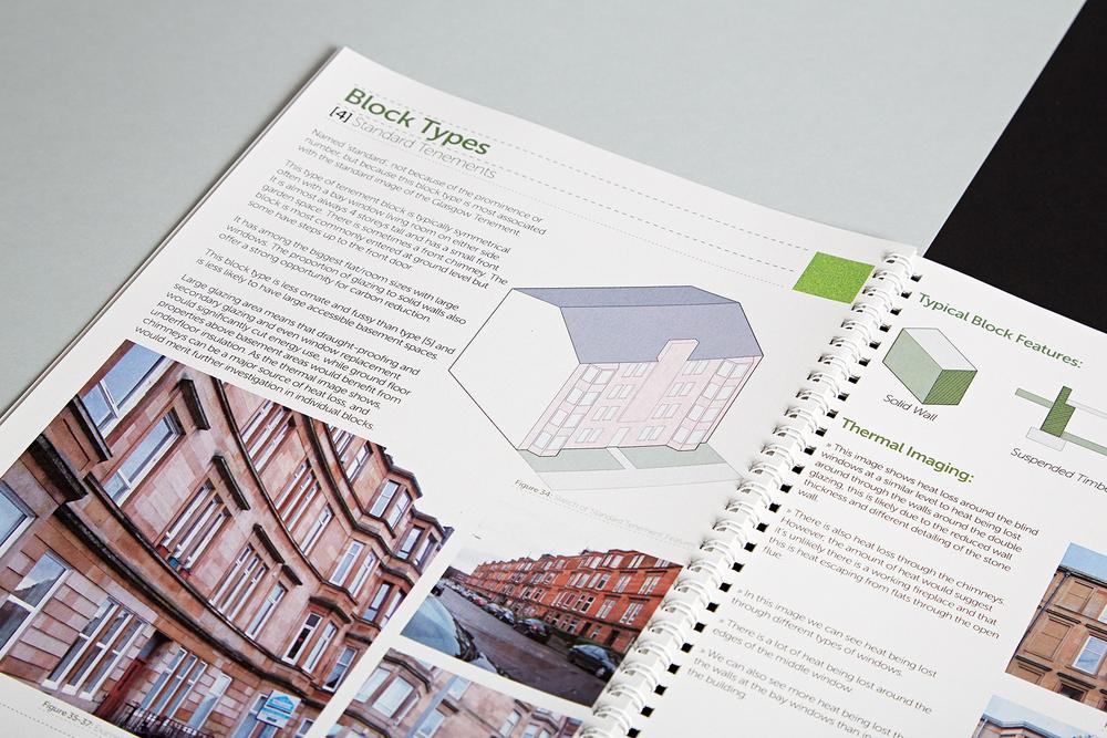 DFTW Printed Materials3788.jpg
