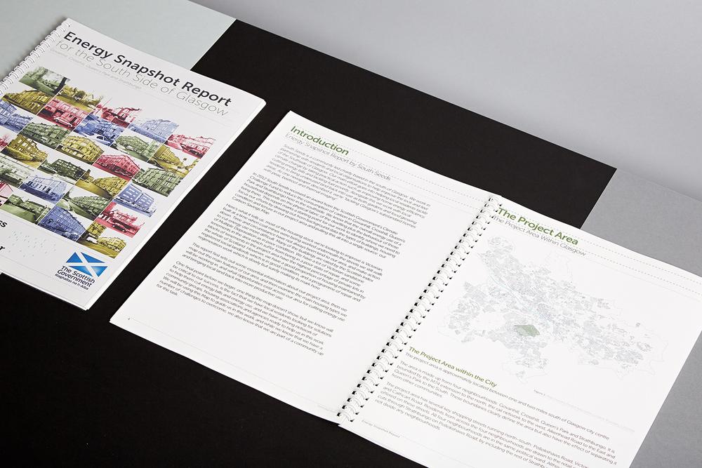DFTW Printed Materials3744.jpg