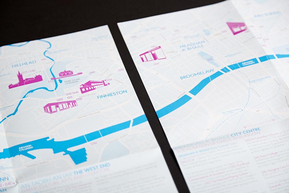 DFTW Printed Materials6004.jpg