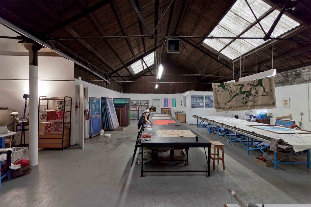 The Glue Factory Print Studio.jpg