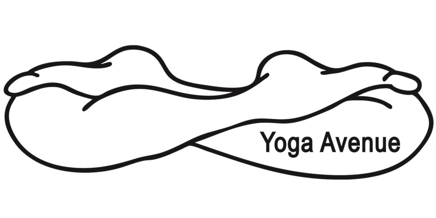 Yoga at Currumbin on the Gold Coast. Yoga Avenue is a boutique yoga studio in Currumbin on the Gold Coast.