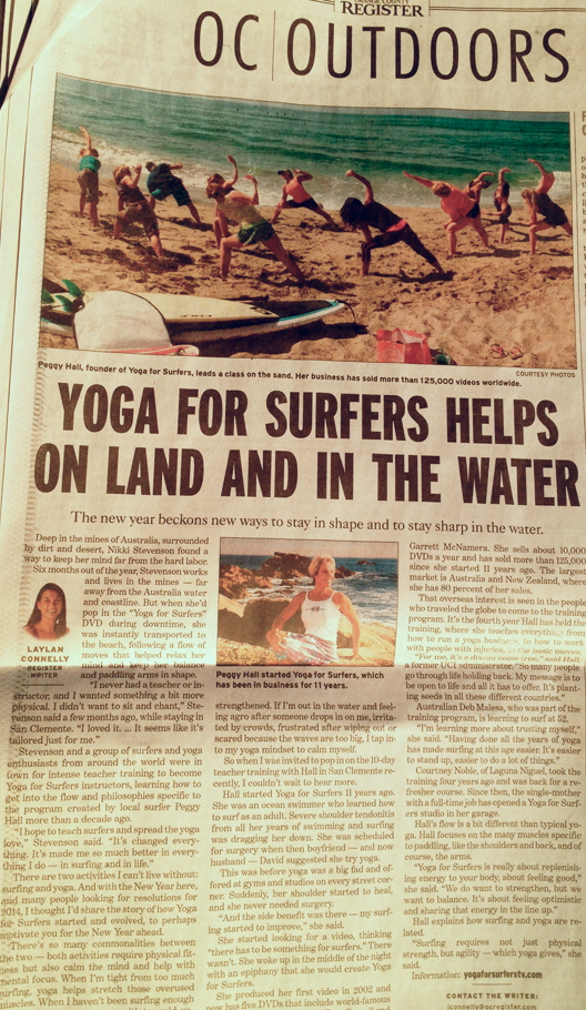 yoga-for-surfers-2