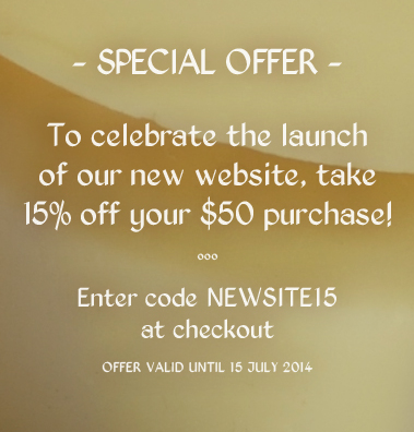 olive oil skin care website - welcome offer.jpg