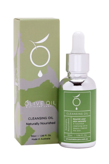 cleansing oil.jpg