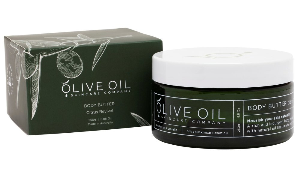 Body butter with box.jpg