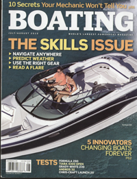 Boating-JulyAug2010-Cover-200.jpg