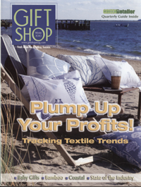 GiftShop-Winter-2010-Cover.jpg