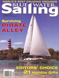 NFN_Blue_Water_Sailing_Cover-200.jpg